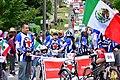 2019 Seattle Fiestas Patrias Parade - 117 - Toros BMX.jpg