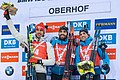 2020-01-12 IBU World Cup Biathlon Oberhof 1X7A5419 by Stepro.jpg