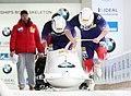 2020-02-22 1st run 2-man bobsleigh (Bobsleigh & Skeleton World Championships Altenberg 2020) by Sandro Halank–323.jpg