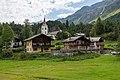 2020-08-23 10-00-48 Schweiz Maloja Bezirk Maloja 1863.9.jpg