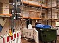 2020-11-17 Dürerstraße 12.JPG