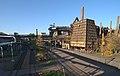 20201105 Völklingen Ironworks 08.jpg