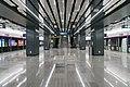 20201230奥体中心7号线站台.jpg