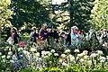 2020 Fall Garden Tours (50506263432).jpg