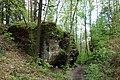 20210518. Sächsische Schweiz.Rauenstein.-182.jpg