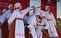 21.7.17 Prague Folklore Days 052 (35966397881).jpg