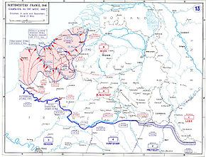 21May-4June1940-Fall Gelb.jpg