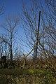 21st Century Logging-02 - geograph.org.uk - 129640.jpg
