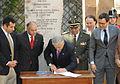 22-12-2011 Ley Bomberos de Chile (6555242071).jpg