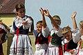22.7.17 Jindrichuv Hradec and Folk Dance 212 (35295495343).jpg