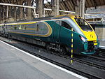222104 at Kings Cross 3.jpg