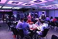 2222-22 wikimania day one (22).jpg