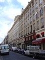 229-235 rue Saint-Honoré.jpg