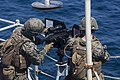 22D MEU Marines Protect the Ship during COMPTUEX 160512-M-AF202-115.jpg