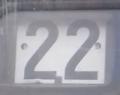 22twtab.png