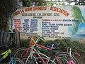 2311San Jose Rafael, Rodriguez, Rizal Landmarks 06.jpg