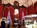 2344. Faberge Museum.jpg