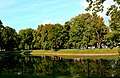 2369. St. Petersburg. Mikhailovsky garden with a pond.jpg