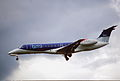 238cm - bmi Regional Embraer RJ135ER, G-RJXJ@LHR,24.05.2003 - Flickr - Aero Icarus.jpg