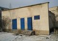 239 Сєвєродонецьк садок 41 before.png