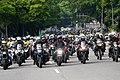23 05 2021 Passeio de moto pela cidade do Rio de Janeiro (51198315456).jpg