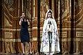 24.02.18 Пекинская опера.jpg
