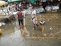 2488Baliuag, Bulacan Market 56.jpg