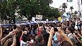 24M Día de la Memoria 2018 - Buenos Aires 38.jpg