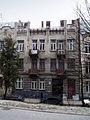 24 Rustaveli Street, Lviv (04).jpg