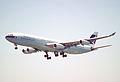 24di - Cathay Pacific Airbus A340-313X; B-HXA@ZRH;10.05.1998 (5445392502).jpg