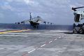 24th MEU, Marine aviators conduct flight ops during PMINT 140811-M-AR522-268.jpg