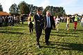 25.09.2011, Malbork (6186306526).jpg