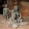 2500yr Visualization Statues Bhembetika (1).jpg