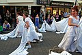 26.9.15 Derby Feste 12 Laundry XL Directorie and Co - Totaal Theater 59 (21718757126).jpg