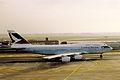 267bt - Cathay Pacific Boeing 747-467, B-HOS@FRA,24.11.2003 - Flickr - Aero Icarus.jpg