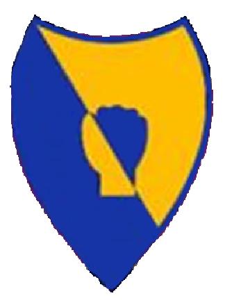 26 Attack Sq emblem