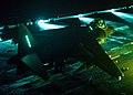26th MEU-USS Bataan Group Sail Exercise 121215-M-SO289-031.jpg