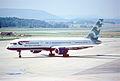 27aw - British Airways Boeing 757-236; G-BIKA@ZRH;04.07.1998 (5532197088).jpg