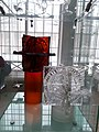 2903.Санкт-Петербург. Музей художественного стекла.jpg
