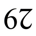 29 upside down.png