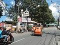 2Tala Caloocan City Buildings Church 32.jpg