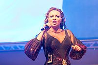 2 Unlimited - 2016332013341 2016-11-26 Sunshine Live - Die 90er Live on Stage - Sven - 1D X II - 1747 - AK8I7411 mod.jpg