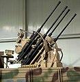 2cm Flak-Vierling auf mittlerem Zugkraftwagen 8 t sk.jpg