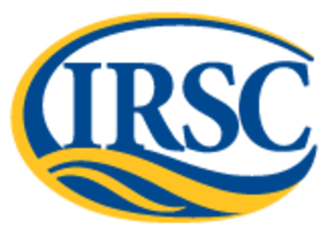 Indian River State College - Image: 2color IRSC 1