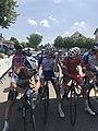 2e étape du Tour de l'Ain 2018 à Saint-Trivier-de-Courtes - 19.JPG