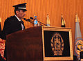 2nd Lt. Nesar Ahmad, the top Afghan National Police graduate from the Police Officer Candidate School in Sivas (120121-N-xx999-007).jpg