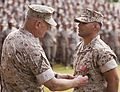 3-3 Marine awarded Bronze Star Medal with Combat V for heroism in Afghanistan 110428-M-MM918-011.jpg