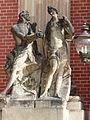 3.3 Paris und Aphrodite Neues Palais Sanssouci Steffen Heilfort.JPG