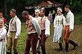 3.9.17 Jakubin Opera v Sarce 073 (36876558642).jpg