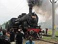 3.cod LMI -CS-II-a-A-10905 Muzeul locomotivelor cu abur Resita.jpg